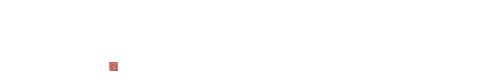 【公式】宮古島のペンション「んつなか」